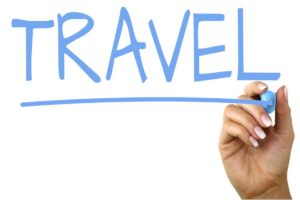 The Brooklyn Nomad Travel Site
